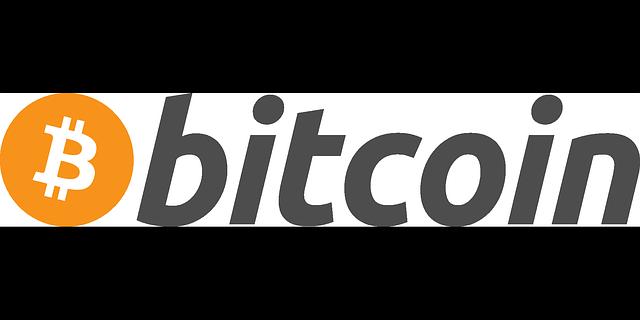 ビットコイン対応オンラインカジノ